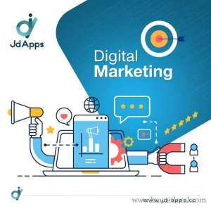 digital-marketing-1-kuwait