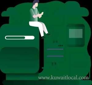 domain-hosting-kuwait