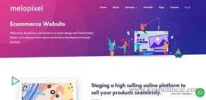 ecommerce-website-and-app-development-kuwait