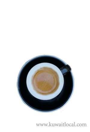 espresso-kuwait