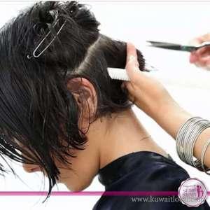 hair-cutting-course-kuwait