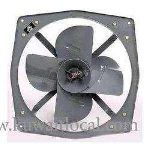 kitchen-exhaust-fan-kuwait