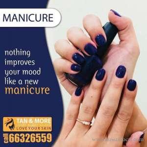 manicure-1-kuwait