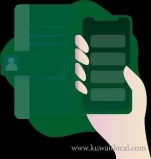 mobile-app-development-7-kuwait