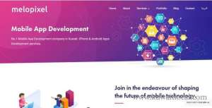 mobile-app-development-9-kuwait
