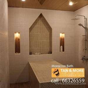 moroccon-bath-kuwait