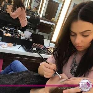 professional-makeup-diploma-kuwait