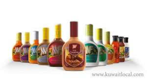 salad-dressing-manufacturing-company-kuwait