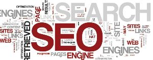 search-engine-optimization-kuwait