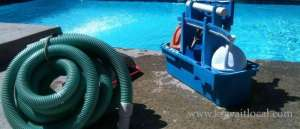 swimming-pool-services-kuwait
