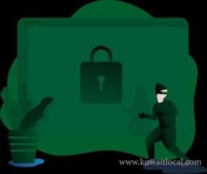web-security-kuwait