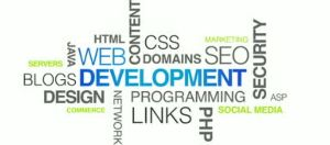web-application-development-kuwait