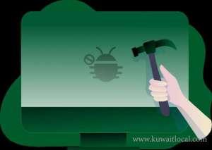 website-maintenance-kuwait