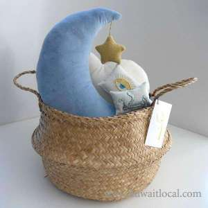 welcome-baby-gift-kuwait