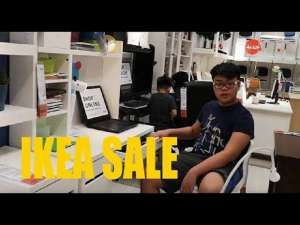 ikea-sale--upto-70--off-everything-must-go_G2D