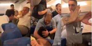 egyptian-and-his-moroccan-wife-expelled-from-flight_G2D