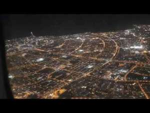 kuwait-night-view-from-departing-flight_G2D