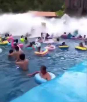 water-park-wave-creates-tsunami-and-44-injured_G2D