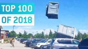 top-100-viral-videos-of-the-year-2018_G2D