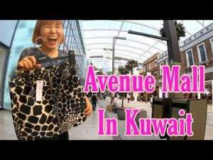 kuwait-vlog-in-the-most-biggest-mall-the-avenues_G2D