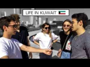 asking-people-about-life-in-kuwait_G2D