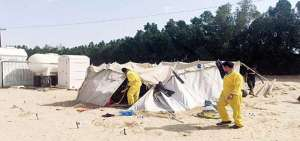 protecting-tents-from-heavy-winds-in-abdally_G2D