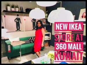new-ikea-store-at-360-mall-kuwait_G2D