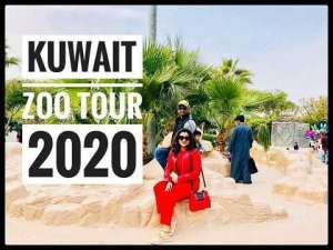 kuwait-zoo-tour-2020_G2D