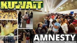 kuwait-amnesty-to-all-violators_G2D