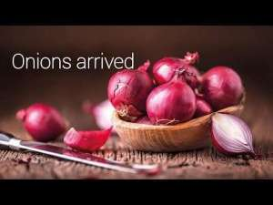 onion-crisis-in-kuwait_G2D