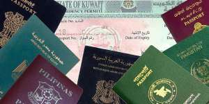 how-to-renew-residence-of-expat-domestic-workers-article-20-online-moi-website_G2D