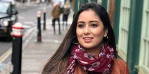 harshdeep-kaur-in-kuwait-_G2D