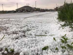 hail-storm-in-salmi-border-kuwait_G2D