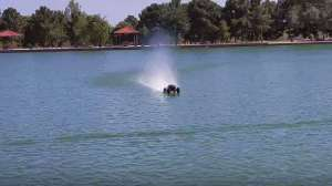 watch-this-insanely-fast-rc-truck-drive-on-water-like-it's-no-problem_G2D