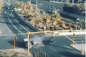 accident-caught-live-on-camera-in-kuwait_G2D