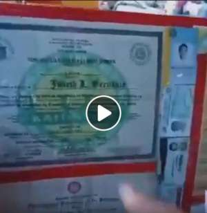 fake-certificates-sold-on-streets-of-philippines_G2D
