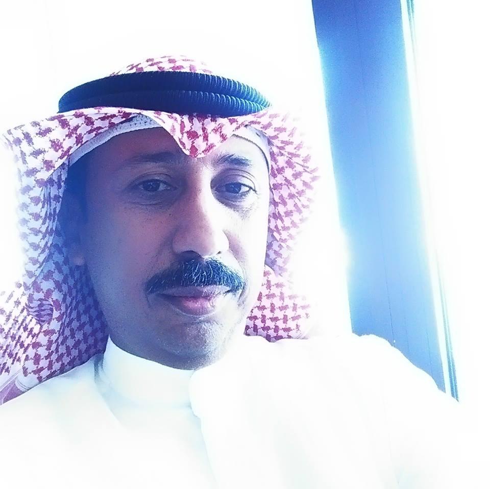 Talal Al Ghannam Kuwait